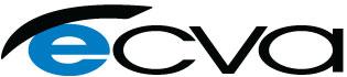 Eye Care & Vision Associates, Buffalo, NY logo for print