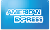 Eye Care & Vision Associates Accepts American Express