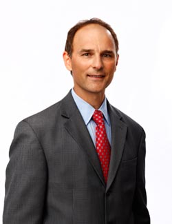 David P. Montesanti, M.D., Board-Certified Ophthalmologist at Eye Care and Vision Associates, New York