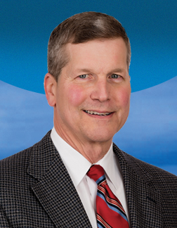 Jon L. Dusse, M.D., Board-certified Ophthalmologist at Eye Care and Vision Associates, New York